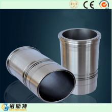 Diesel Engine Spare Parts Cylinder