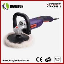 "7"" Electric car polishing product"