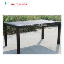 Ч-2107t таблица с стеклом 5mm ясным вставить в ТОП