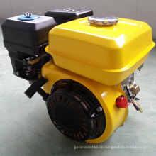 2 Hub 63cc Mini-Benzinmotor mit China 16years Lieferant