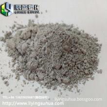Laser additive, laser marking powder, laser engraving powder, color plastic marking laser engraving powder