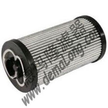 EPPENSTEINER(EPE) HYDRAULIC OIL FILTER ELEMENT 2.140H3SL-B00-0-E