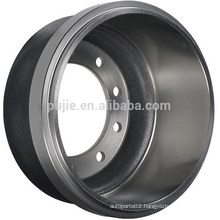 Top Quality SemiTruck Brake Drum 3600ax