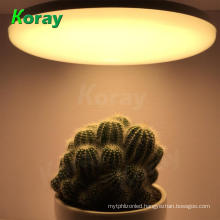 Light E27 18W LED Bulbs for Flowering Plant Hydroponic System Led Grow Light