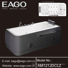 Acrylic whirlpool Massage bathtubs/ Tubs (AM121JDCLZ)
