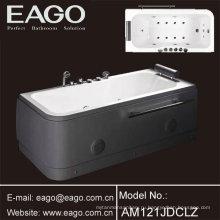 Акриловой гидромассажной ванны/ ванны (AM121JDCLZ)
