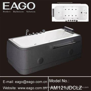 Acrylic whirlpool Massage bathtubs/ Tubs (AM121JDCLZ)