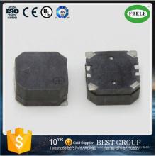 Best Popular Cheaper 8.5mm 85dB 3.6V SMD Buzzer Zhejiang