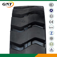 Grader Tyre 16/70-24 Best Resistance to Corrossion