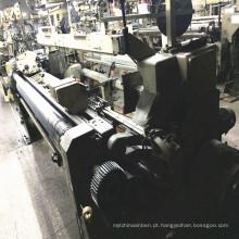 Usado Smit Tp500 Rapier Loom Machine à Venda