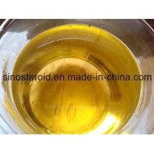 Solution pré-fabriquée d'huile de stéroïde Equi-Test 450 Mg / Ml / Equi-Test 450