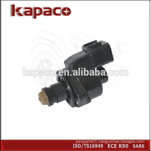 Good quality idle air control valve MD628059 E9T15373C for Mitsubishi PAJERO L200
