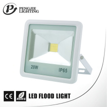 20W COB LED Square Floodlight for Outdoor