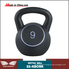 High Quality Adjustable Kettle Bell