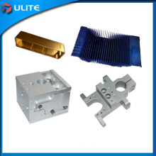 Free Sample Metal Fabrication Parts,Stainess Steel Auto Parts