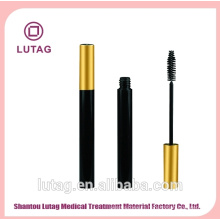 Shantou Plastic Mascara Packaging