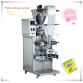 Honey Processing and Packing Machine (Ah-Blt100)