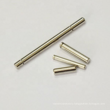 OEM mass production stainless steel shaft pin for Gravity Light