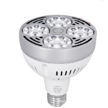 Sin parpadeo de 35W LED Spot Down Ceiling Light