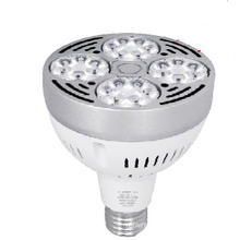 Nenhum Flicking 35W LED Spot Down Light Ceiling