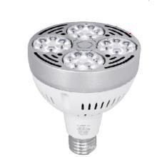 Отсутствие flicking 35W светодиодные пятно вниз свет потолка