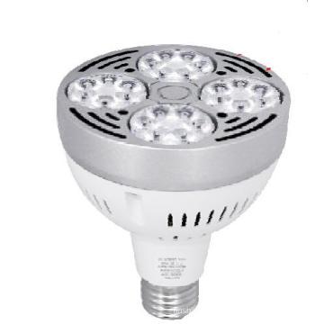 Nenhum Flicking 35W LED Spot Down Light Ceiling