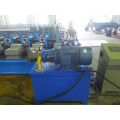 Trinity Industries Barandilla Roll Forming Machine