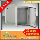 Powder Coating for Cabinet