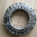 Roulement d'orientation CAT330C de haute précision fourni de manière stable