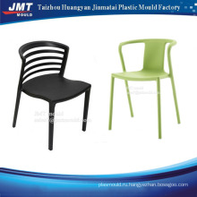 injection plastic moulding , Plastic Chair mould, household mould plastic mold chair
