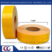 2 Inches X 150 Feet 3m Super Intensity Grade Reflective Safety Tape (C5700-O)