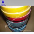 PVC non-slip abrasive tape