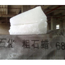 High Quality Slack Paraffin Wax Low Price