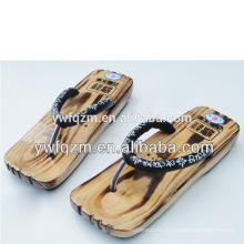 pantoufles de massage pantoufles chaussures d'acupuncture