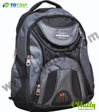 Totrip Durable Stylish Travel Laptop Bags in 1680d