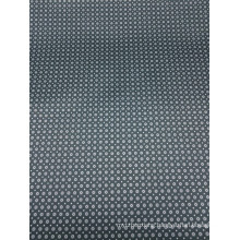 Well Known Polyester Printed Twill Lining Fabric