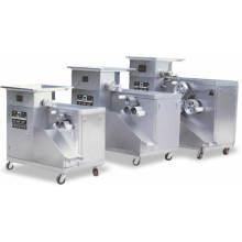 Kraut-Extrakt-Konzentrationspille, die Maschine herstellt