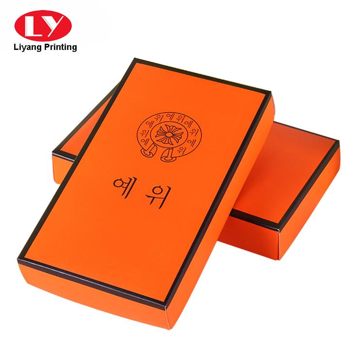 Paper Box19 44