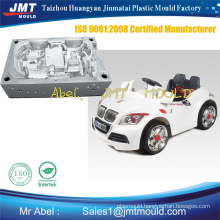 plastic baby toy car mould