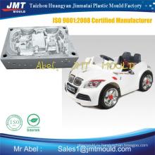 пластмассовые Детские игрушки автомобиля плесень