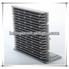 LED Kühlkörper / Aluminiumguss Kühlkörper / Druckguss Kühlkörper
