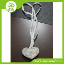 2015 new design resin curtain holdback