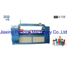 Coupeur de tube de papier de contrôle numérique entièrement automatique de haute qualité