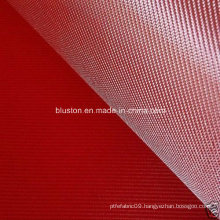 Hybrid Fabrics, Carbon Fiber Ud Fabrics Carbon Fiber Multiaxial Fabrics
