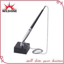 Promotional Desktop Pen for Bank, Office and Hotel (DP103)
