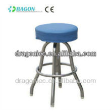 DW-MC205 Medical chair / Medical stool hospital furniture