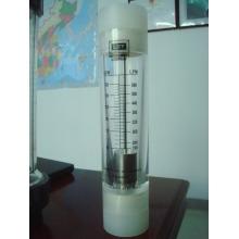 Tipo de caudal de agua de venta caliente para la planta de agua potable