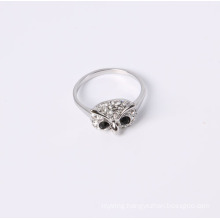 Fashion Jewelry Ring in Fashion Design and Good Quality