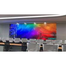 Mini-LED-Anzeige für kleine Pixel mit kleinem Pixelabstand von P1,923
