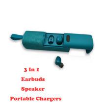 Лучшие беспроводные наушники с шумоподавлением